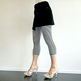 レディースファッション 激安 通販 ピケオーバースカート