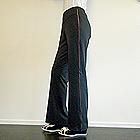 レディースファッション 激安 通販 ヨガパンツ