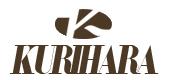 株式会社クリハラ